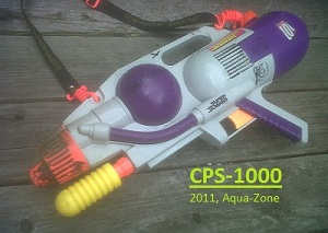CPS 1000